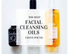 facial_cleansing_oils
